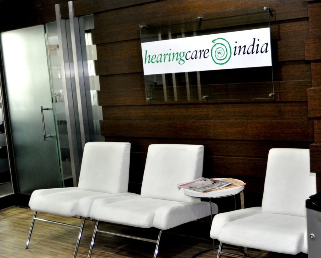 National Hearing Care – Gurugram