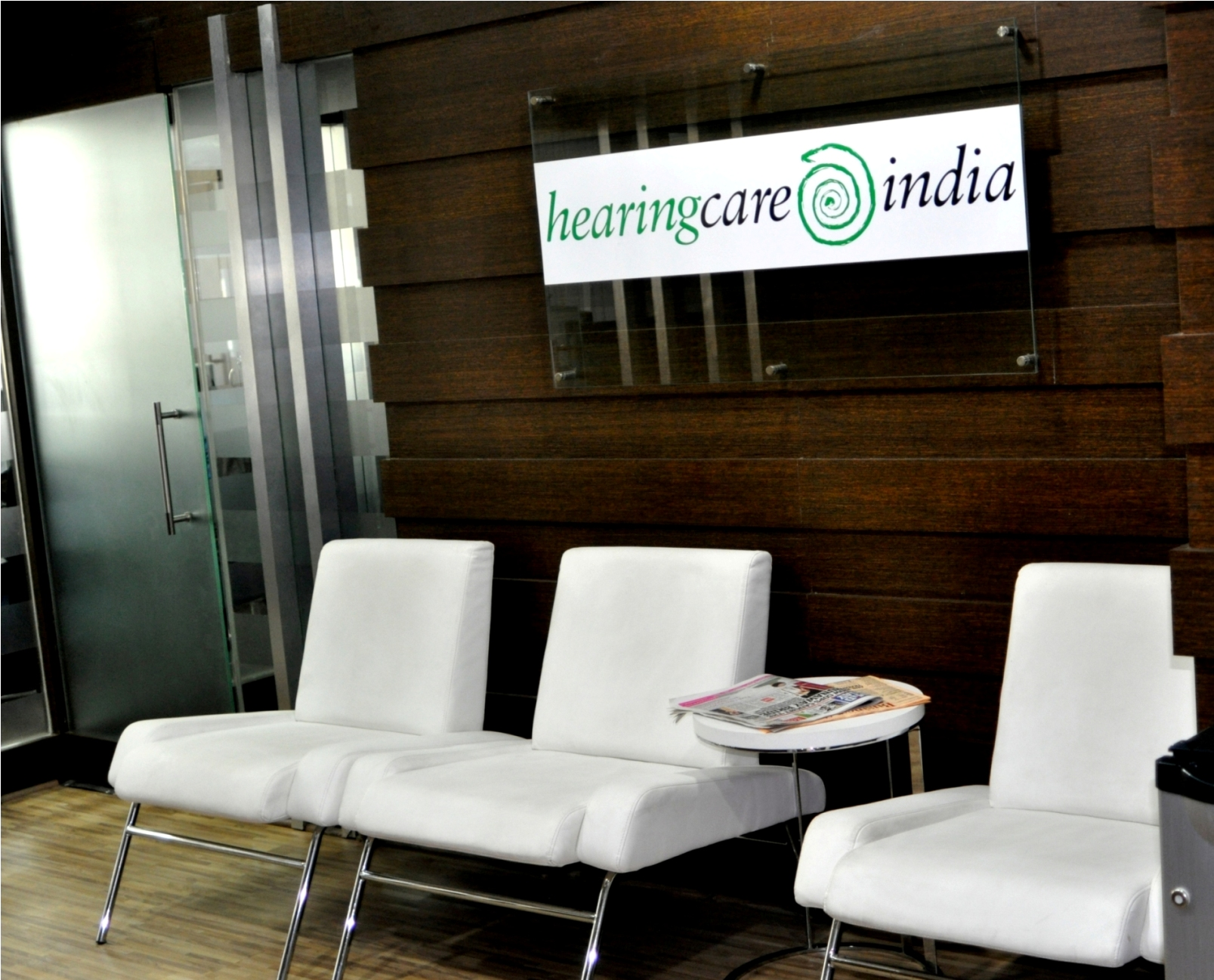 National Hearing Care - Gurugram
