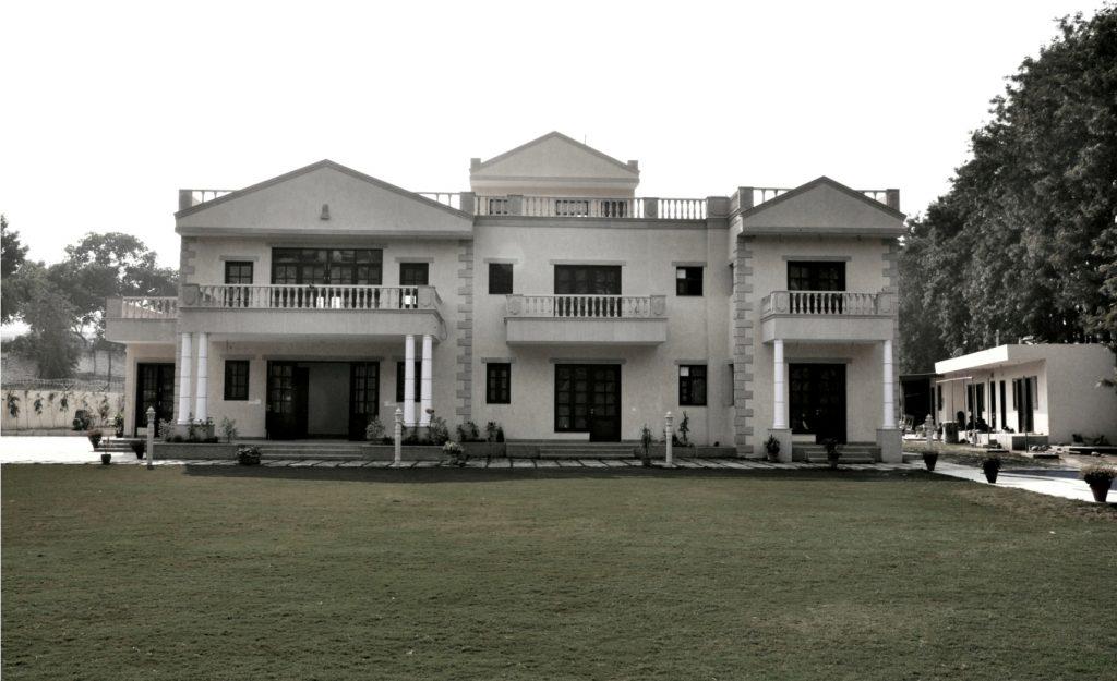 Kumar Farm House – New Delhi