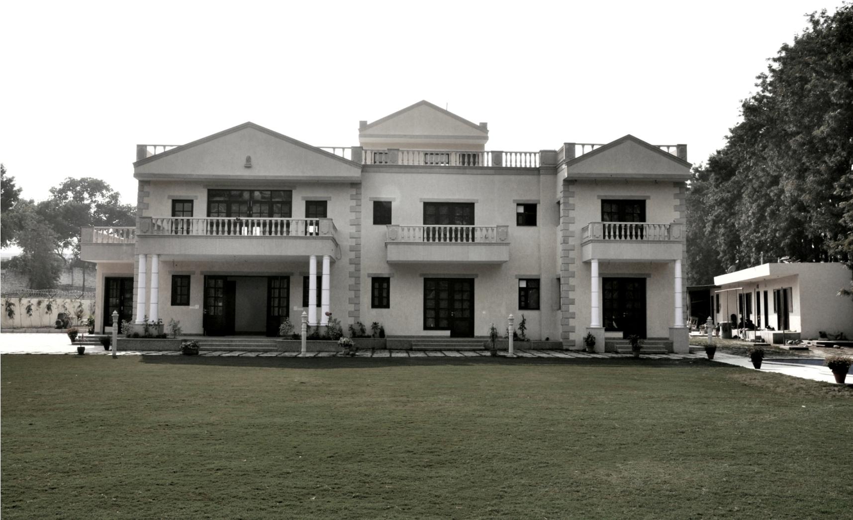 Kumar Farm House - New Delhi