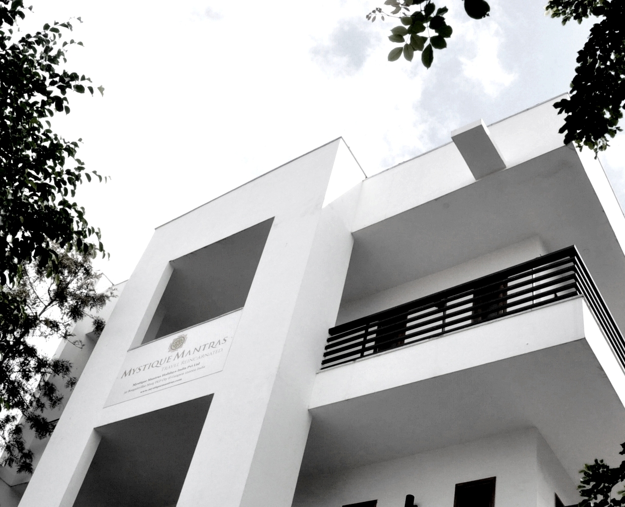 BoganVilla Guest House - Gurugram