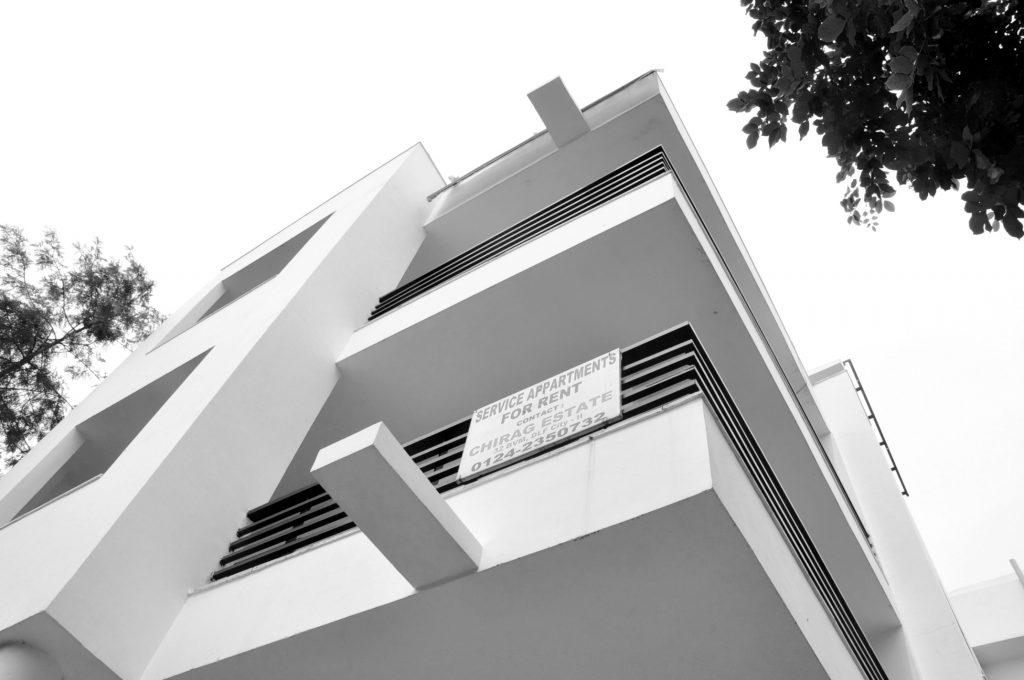Bogan Villa Guest House – Gurugram